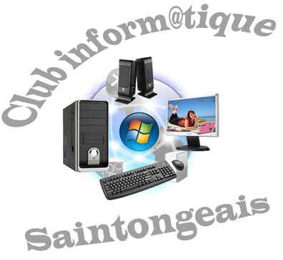 Club Informatique Saintongeais