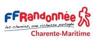 Circuits de randonnées en Saintonge